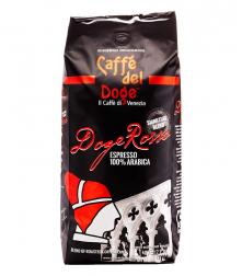 Caffé del Doge Rosso zrnková káva 1kg