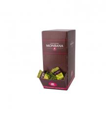 Mandle v čokoládě Monbana 200 ks