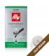 illy Espresso Decaffeinato E.S.E. PODy 44mm 18 x 7g