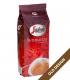 Segafredo Intermezzo zrnková káva