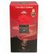 Trung Nguyen Gourmet Blend mletá vietnamská káva 500g
