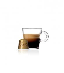 Nespresso kapsle Master Origin Nicaragua 10ks