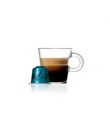 Nespresso kapsle Master Origin Indonesia 10ks
