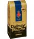 Dallmayr prodomo zrnková káva 500g