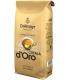 Dallmayr Crema d'Oro zrnková káva 1kg