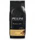 Pellini Espresso Gusto Bar Nr. 3 Gran Aroma zrnková káva 1kg
