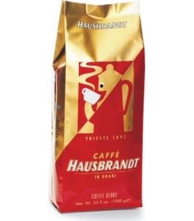 Hausbrandt Super Bar zrnková káva 1kg