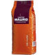 Mauro Deluxe zrnková káva 1kg