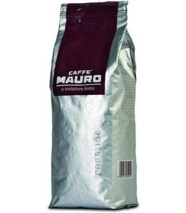 Mauro Prestige zrnková káva 1kg
