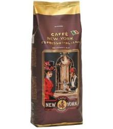 New York EXTRA XXXX zrnková káva 1kg