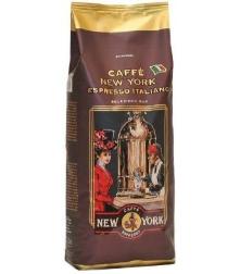 New York EXTRA P zrnková káva 1kg