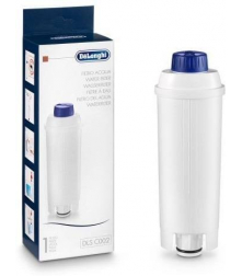 DeLonghi Vodní Filtr DLS C002