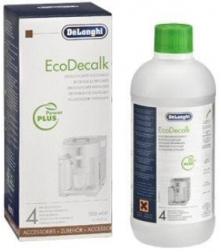 DeLonghi Odvápňovací Prostředek SER 18 EcoDecalk 500ml