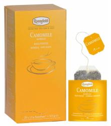 Ronnefeldt Teavelope Camomile porcovaný čaj 25 x 1,5g