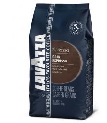 Káva Lavazza Gran Espresso 1kg zrnková