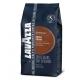 Káva Lavazza Super Crema 1kg Zrnková