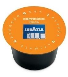 Lavazza BLUE Ricco 100ks
