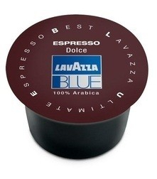 Lavazza BLUE Dolce 100ks