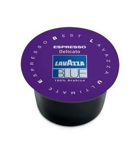 Lavazza BLUE Delicato 100ks