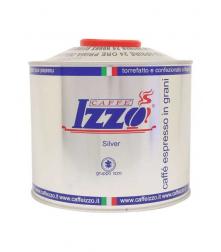 Káva Izzo Caffè Silver 1kg zrnková káva