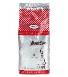 Marzotto Espresso Bar zrnková káva 1kg