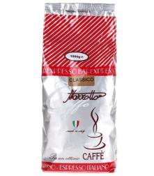 Marzotto Espresso Classico zrnková káva 1kg