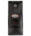 Bristot Tiziano 1kg zrnková káva