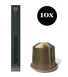 Nespresso kapsle Cosi