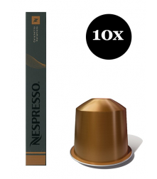 Nespresso kapsle Caramelito Variations
