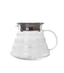 Konvička HARIO V60 Range Server 600ml
