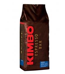Káva Kimbo Extreme 1kg zrnková