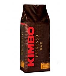 Káva Kimbo Top Flavour 1kg zrnková