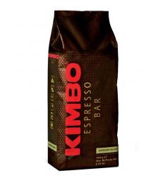 Káva Kimbo Superior Blend 1kg zrnková