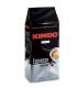 Kimbo Premium zrnková káva 1kg