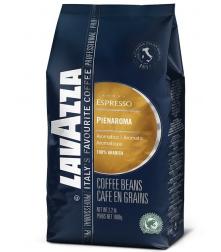 Káva Lavazza Pienaroma 1kg zrnková