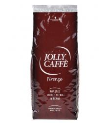 Jolly Caffé Firenze zrnková káva 1kg