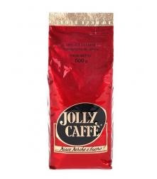 Jolly Caffé Espresso TSR zrnková káva 500g