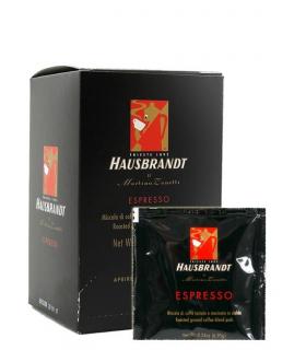 Hausbrandt Espresso E.S.E. PODy 44mm 144 x 7g