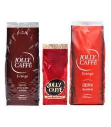 Jolly Caffé Degustační Set