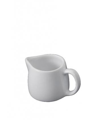 Porcelánová mléčenka 30ml