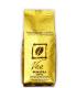 Sumatra Lintong zrnková káva 250g