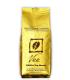 Keňa Top Massai zrnková káva 250g