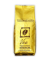 Brazílie Blue Bourbon zrnková káva 250g