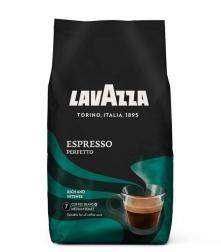 Lavazza Espresso Perfetto zrnková káva