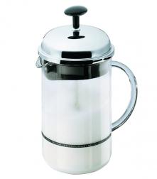 Ruční šlehač mléčné pěny Bodum Chambord 0.25L