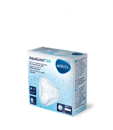 BRITA filtr AquaGusto 100L