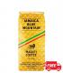 Marley Coffee Jamaica Blue Mountain zrnková káva 227g