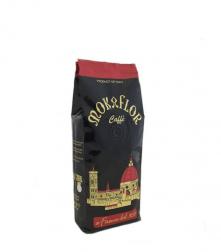 Mokaflor Firenze 1950 zrnková káva 250g