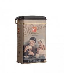 Hausbrandt Annivesario 120 mletá káva 250g