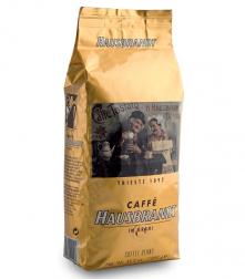 Hausbrandt Espresso Nonnetti zrnková káva 1kg